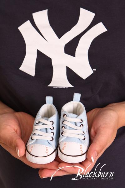 Maternity Photographer Saratoga Springs, Maternity Photography Saratoga NY