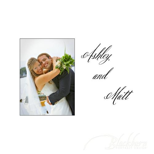 Summer-wedding-photo-lake-george-ny