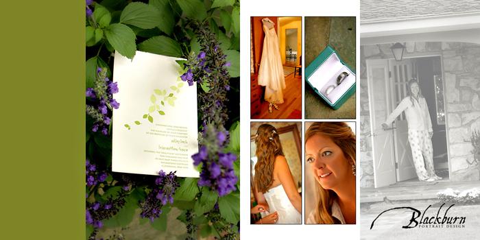 lake george ny summer wedding photos