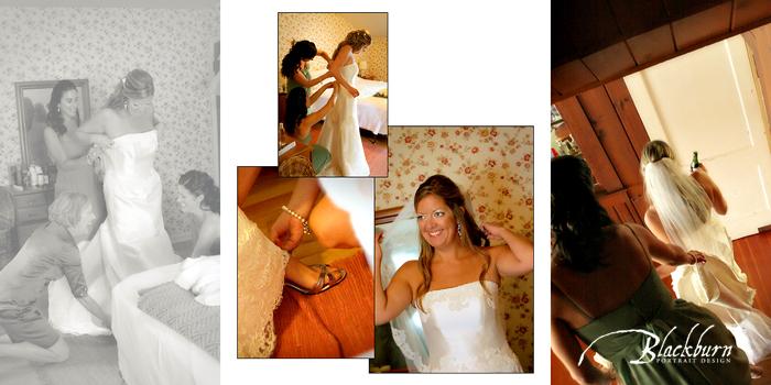 wedding photos saratoga lake george ny