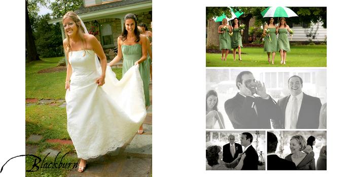 Lake George Destination Wedding Photographs