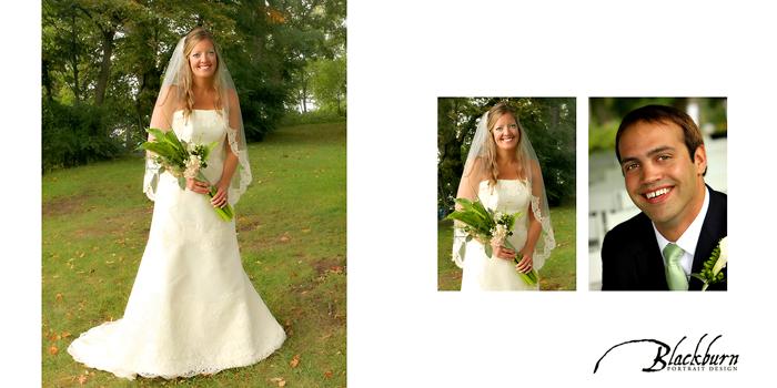 Wedding Photos Lake George