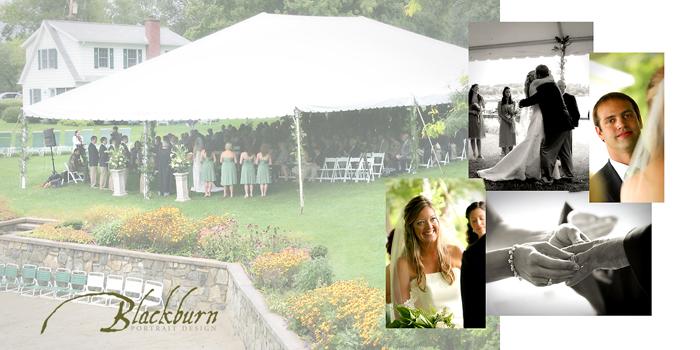 Lake George Club Destination Wedding Photos