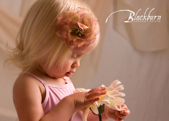 Saratoga Childrens Photographer, Child Portrait Photography Saratoga Springs NY