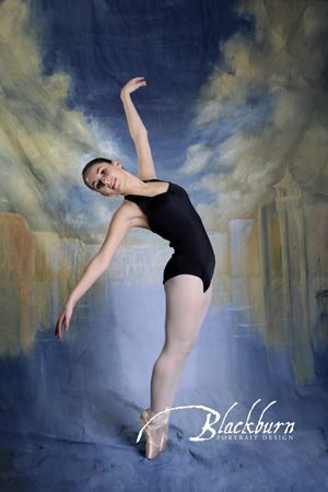 Saratoga Dance Ballet Photography, Saratoga Springs Ballet & Dance Photographer