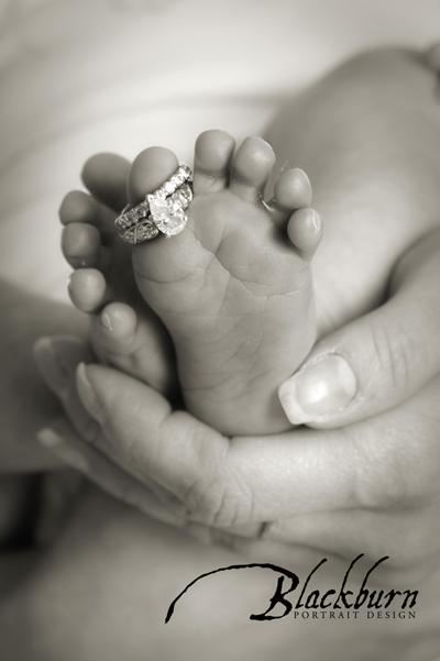 Saratoga Newborn Baby Photographer, Infant Photography Saratoga Springs NY