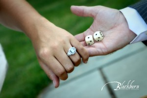 Saratoga Springs Engagement Photography, Saratoga Engagement Photographer