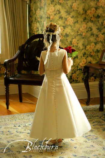 Saratoga Springs Wedding Photographer, Saratoga Springs NY Wedding Photography