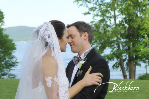 Saratoga Springs Wedding Photographer, Saratoga Wedding Portrait Photography