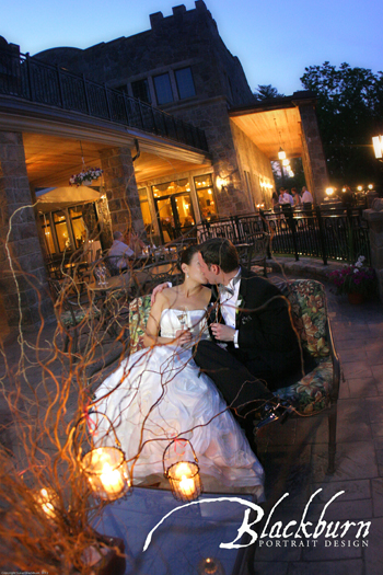Saratoga Springs Wedding Photographer, Saratoga Wedding Portrait Photography