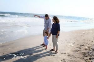 Long Island Family Portrait