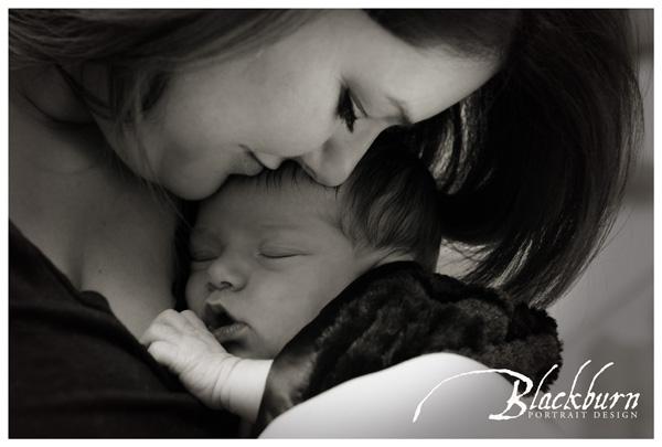 Newborn Baby Photos Albany