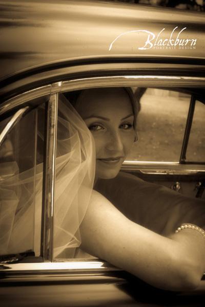 Glens Falls Wedding Photographers