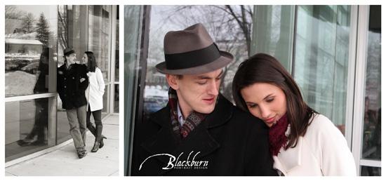 Engagement Photograhs Upstate NY