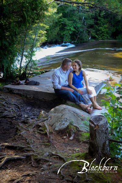 lake-placid-wedding-engagement-photographer