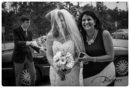 Saratoga NY Professional Wedding Photography