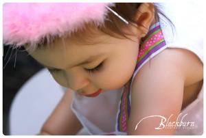 Best Baby Photographers Saratoga NY