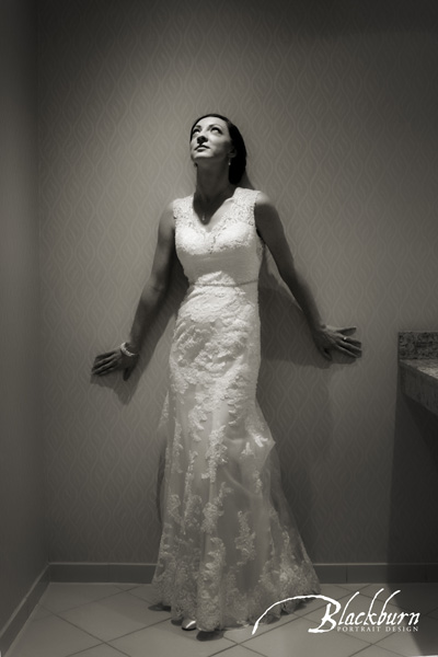 film-noir-wedding-photo-albany
