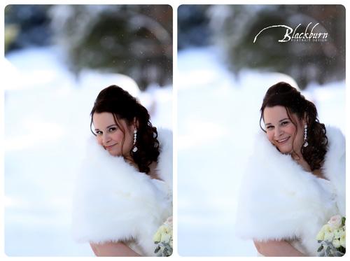 outdoor-winter-wedding-photos-adirodacks
