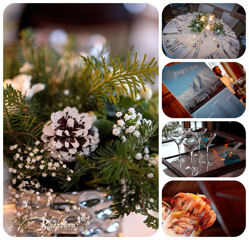 lake-placid-golf-club-wedding-detail-photos