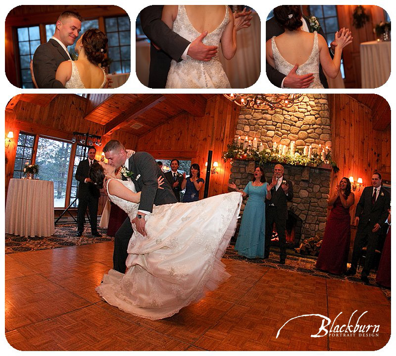first-dance-lake-placid-golf-club-wedding-photos