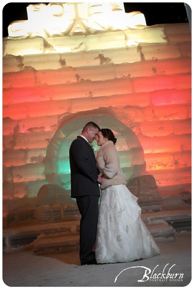 winter-carnival-saranac-lake-wedding-photos
