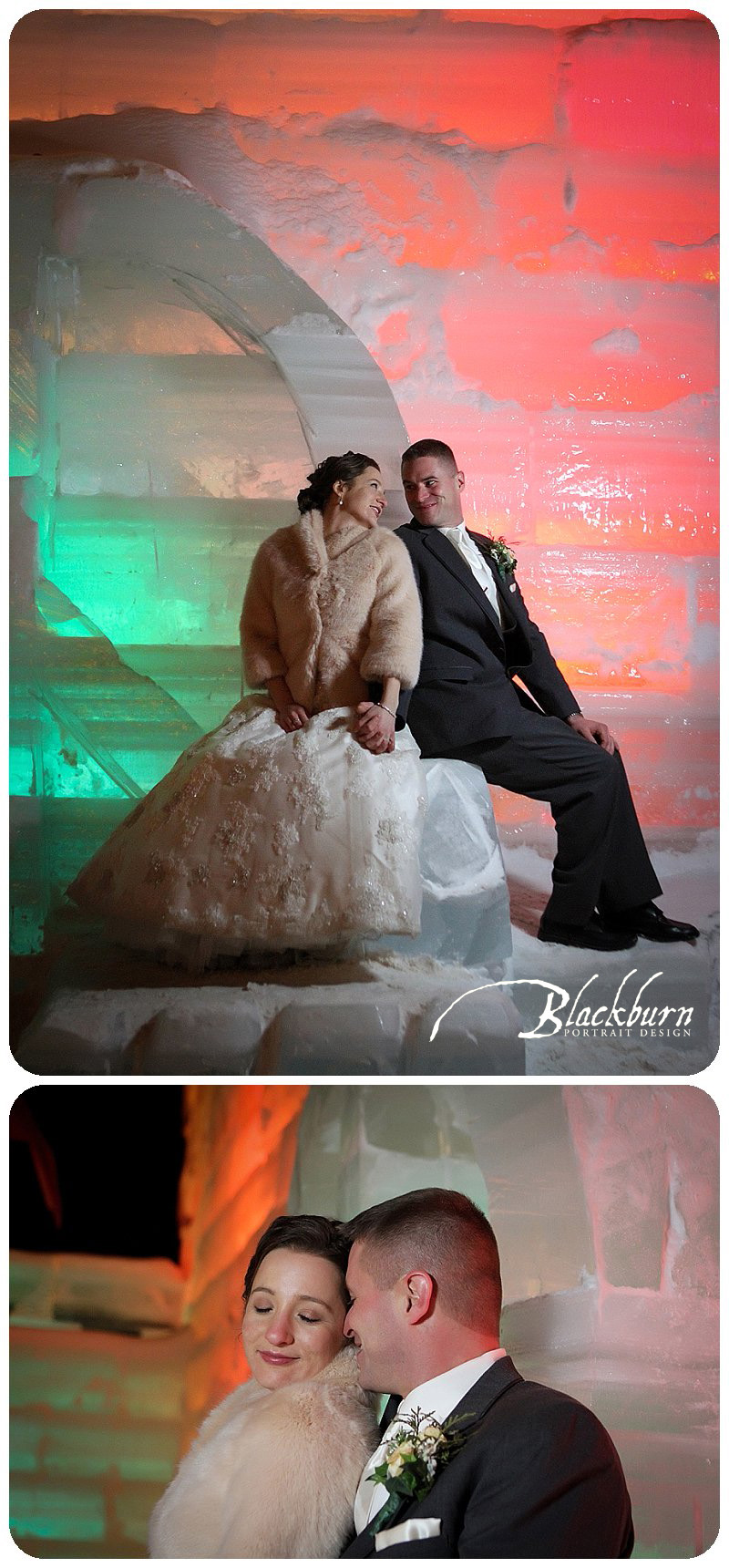 ice-palace-saranac-lake-wedding-photos