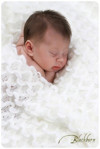 Baby Photos Saratoga
