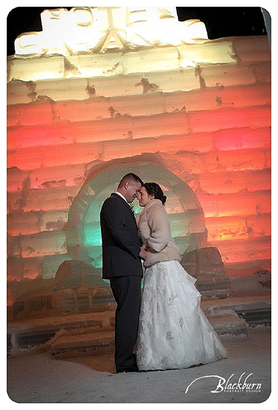 lake-placid-winter-wedding-photos
