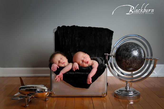 saratoga-springs-family-portrait-photographer Saratoga Photography Studio