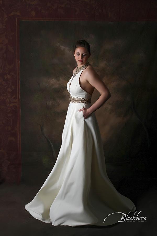 Fashion Photography Saratoga