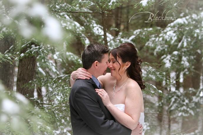 Saratoga Wedding Photography Saratoga Photography Studio