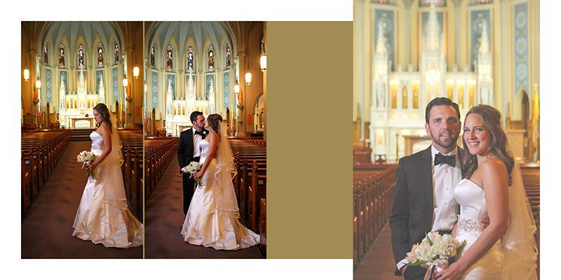 wedding-photos-ballston-spa-saint-marys