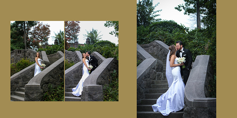 congress-park-saratoga-wedding-photos