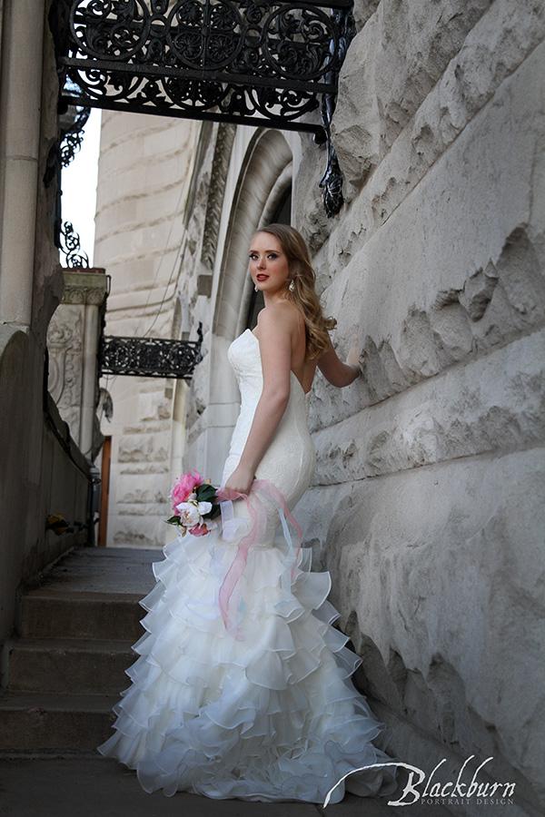 Saratoga NY Wedding Photographer