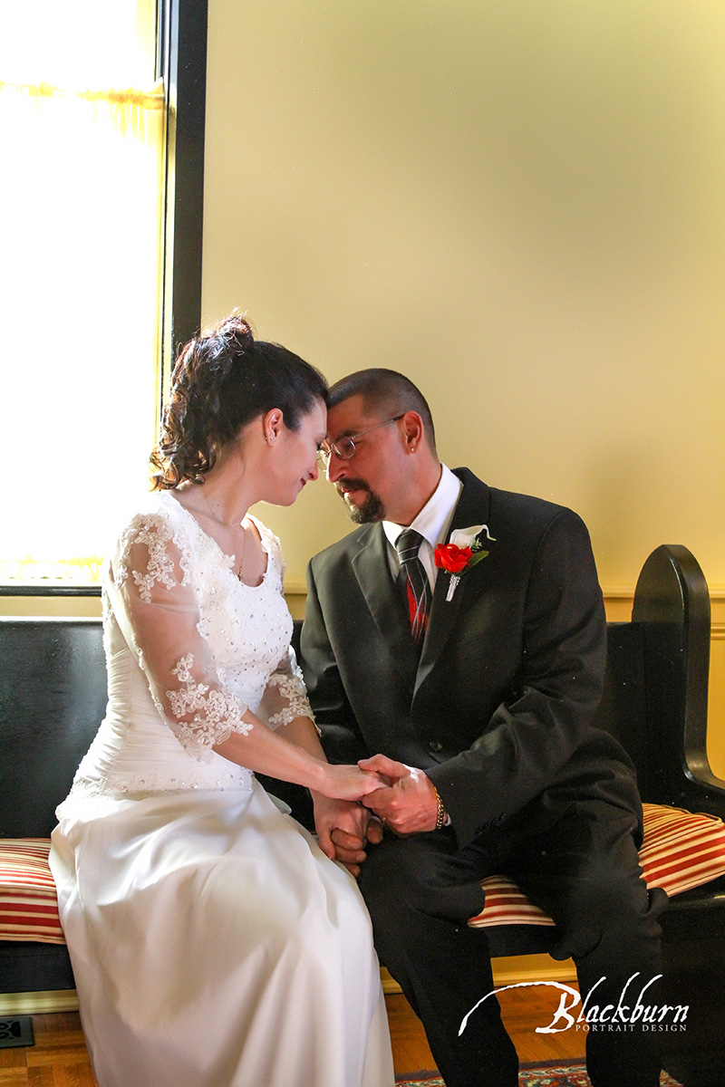 Bride and Groom Photo Saratoga
