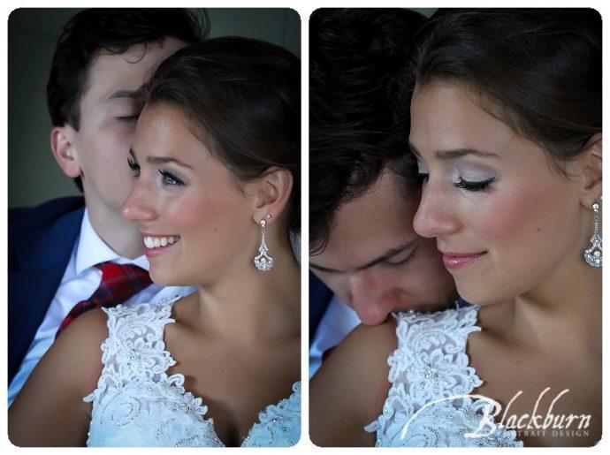Wedding Photos Lake George NY