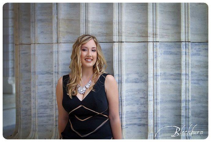 Saratoga Prom Pictures