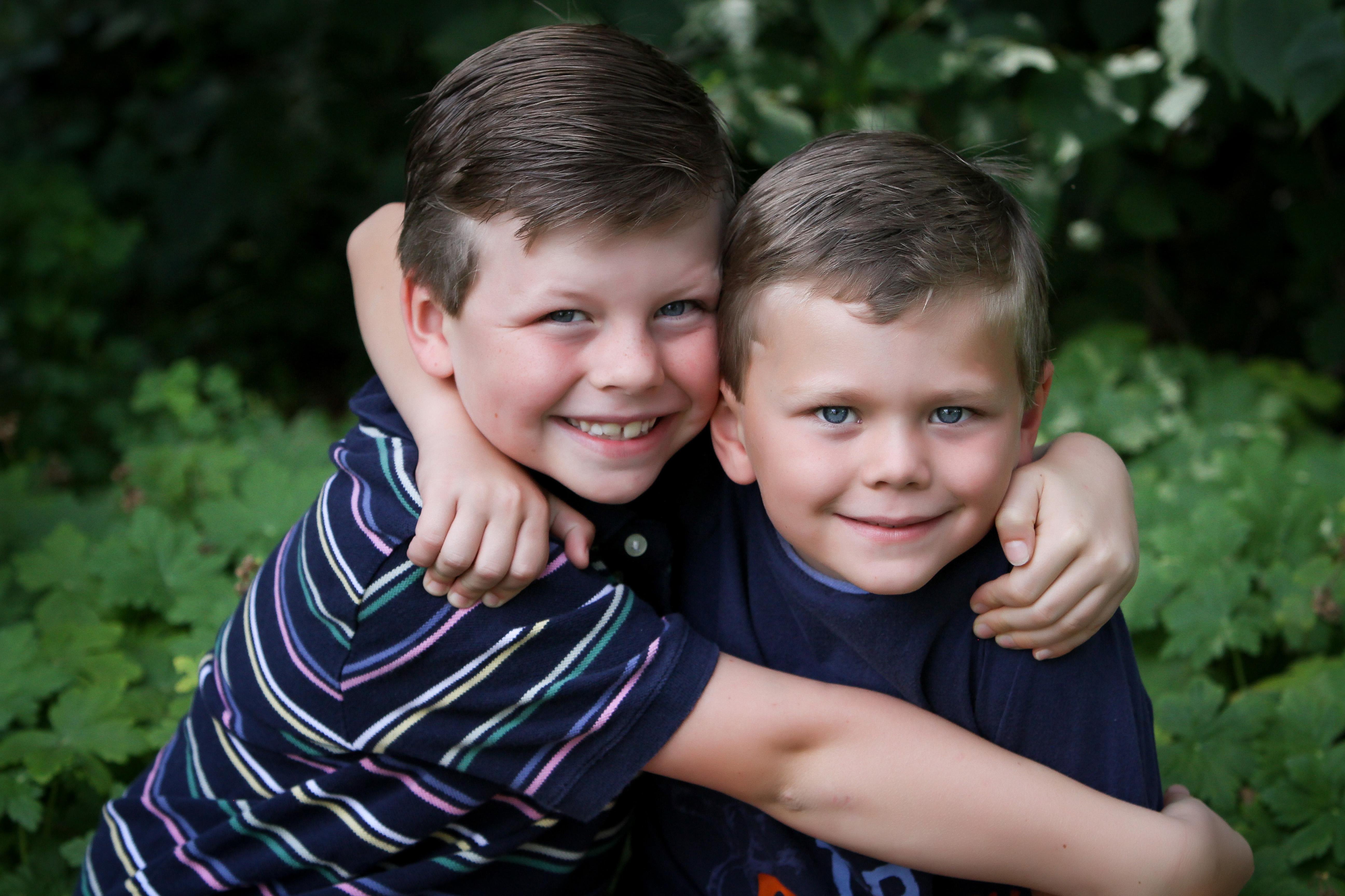 Family Photography Glens Falls NY