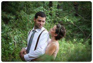 Saratoga Springs Wedding Photographer