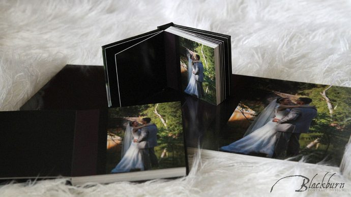 Wedding Album Pricing