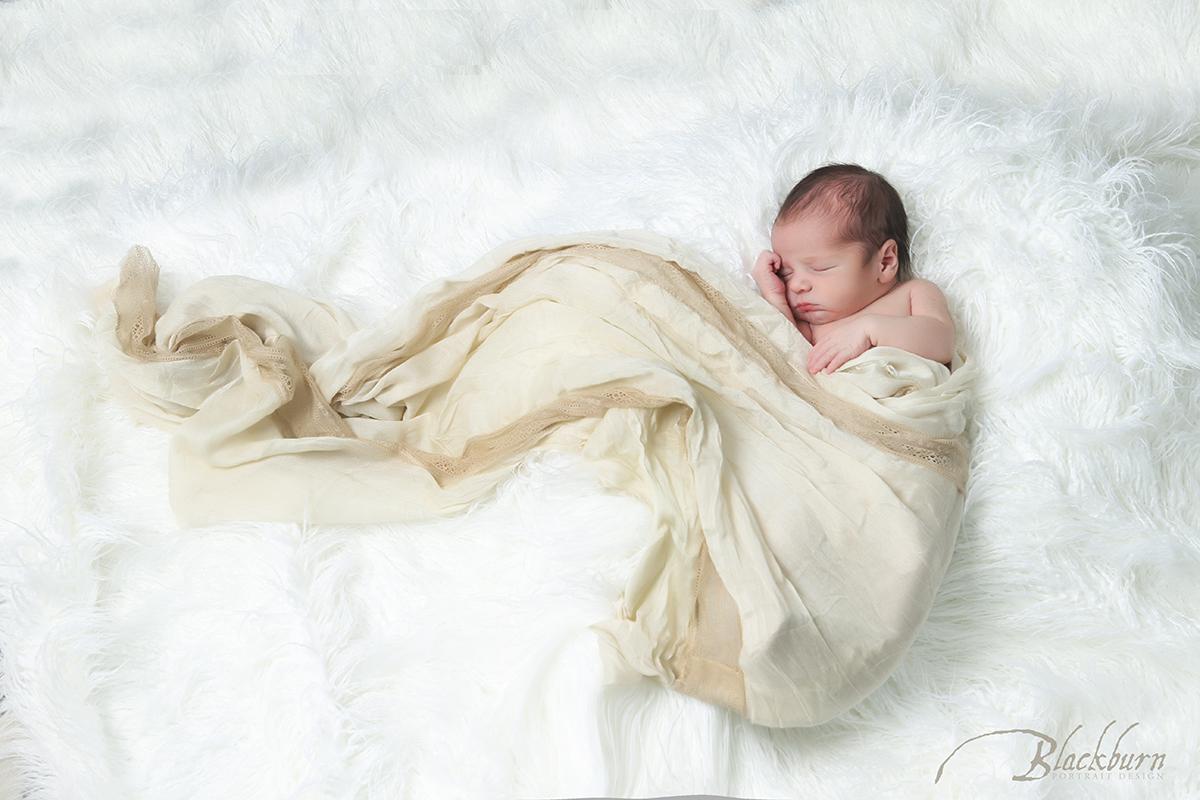 Baby Photos Saratoga Springs NY