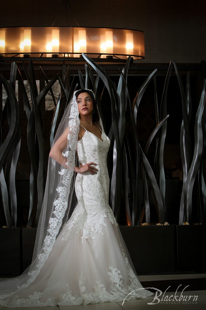 Embassy Suites Saratoga Springs Wedding Photographer