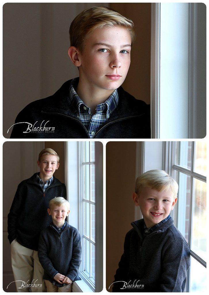 Family Photographer Saratoga Springs