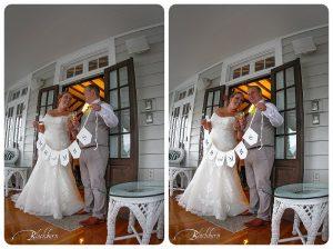 Lake George Destination Wedding Photos