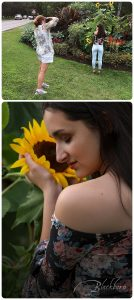 Saratoga Springs Photographers