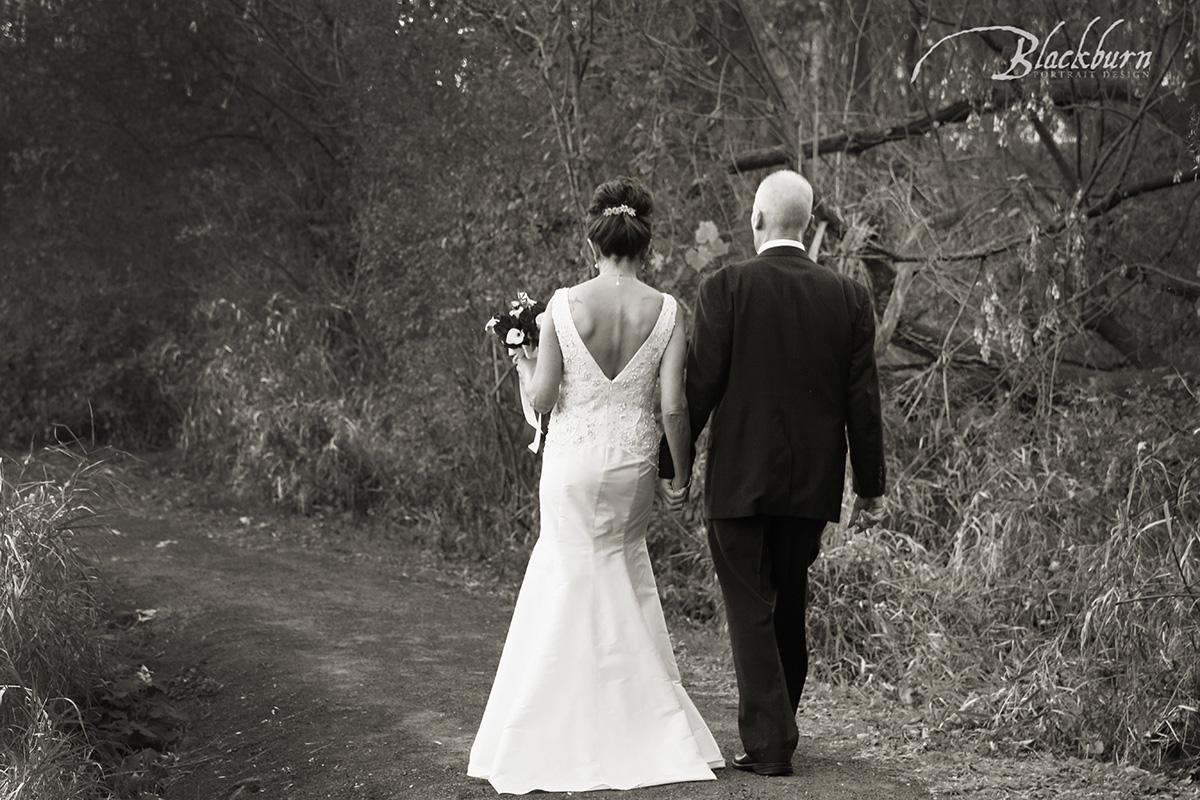 Albany NY Photographers