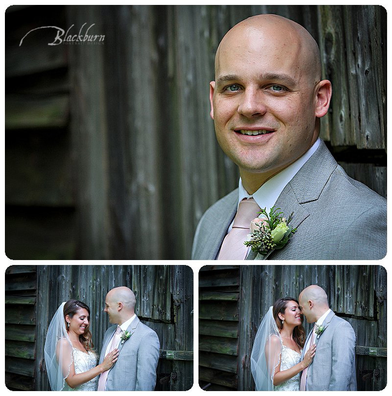 Rustic Barn Wedding Photos Saratoga Springs NY