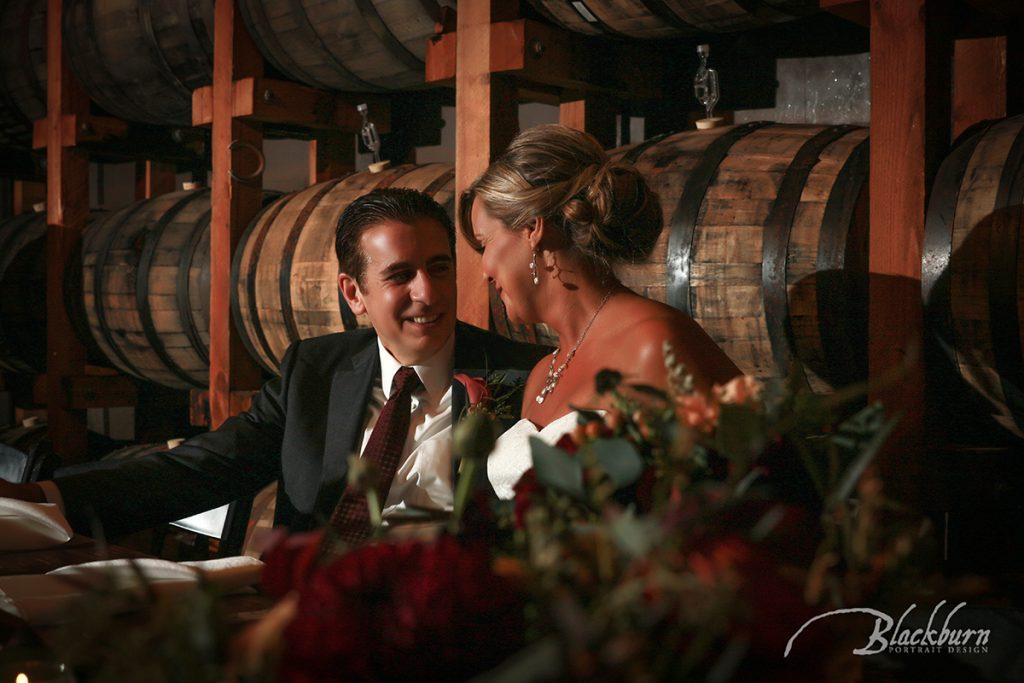 Saratoga Winery Upstate NY Wedding Photos