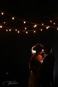 Fall Wedding Saratoga Springs